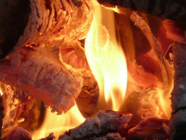 Lektion7 Feuer